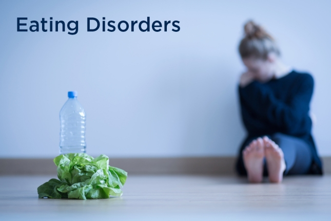 Eating-Disorder-Treatments